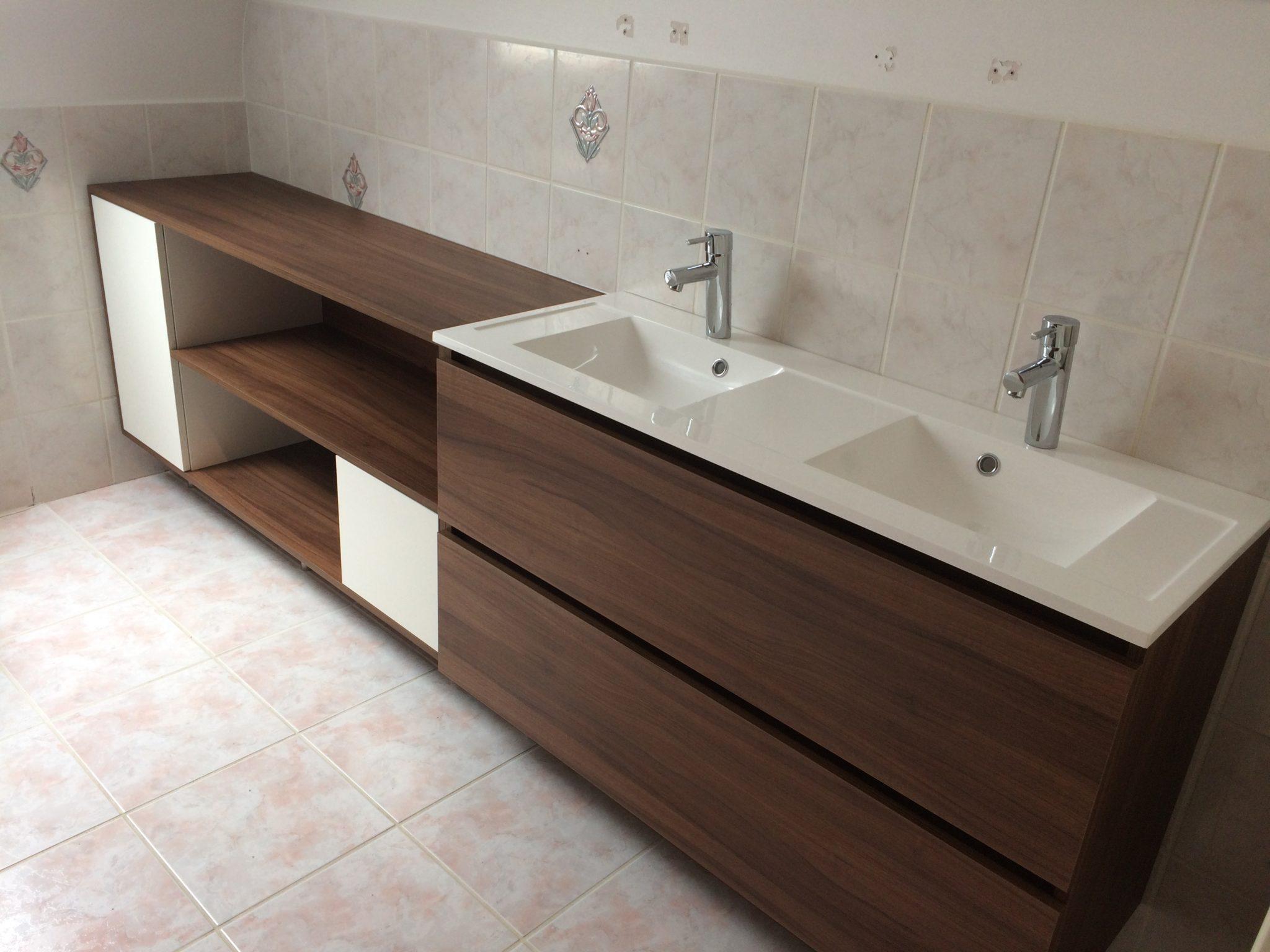 conception et r alisation de meubles salle de bain sur mesure namur. Black Bedroom Furniture Sets. Home Design Ideas